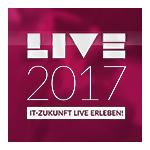 LIVE2016 Hausmesse