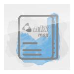netlogix Magazin