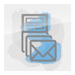 netlogix Newsletter