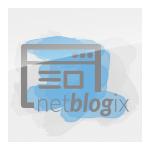 netBLOGix – unser Blog